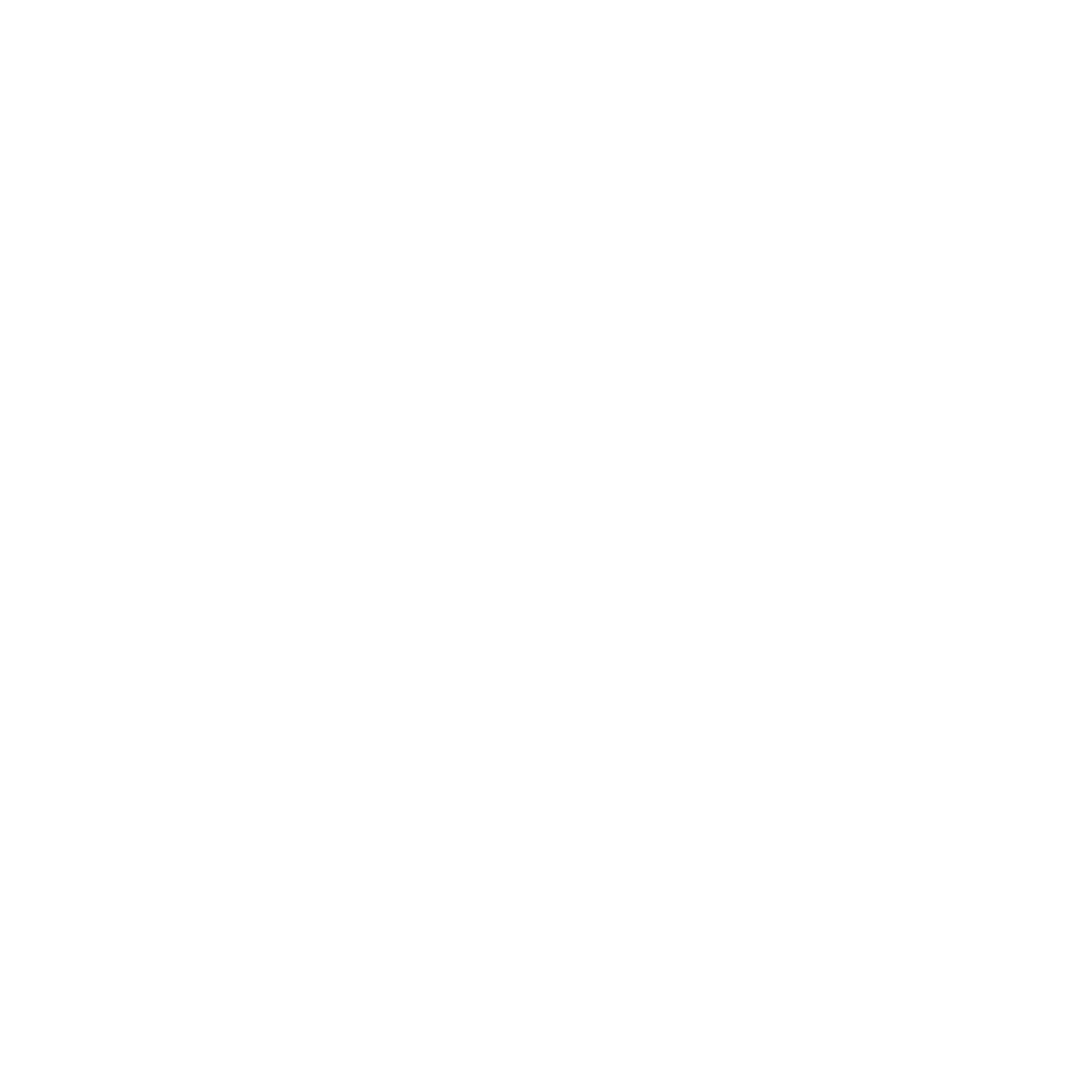 Згромадження Сестер Пресвятої Родини - ЗСПР - Congregation of the Sisters of the Holy Family